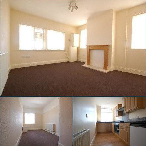 2 bedroom flat to rent - 6, 3 Mayfield Avenue