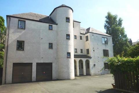 1 bedroom flat to rent - Malta Green, Edinburgh,
