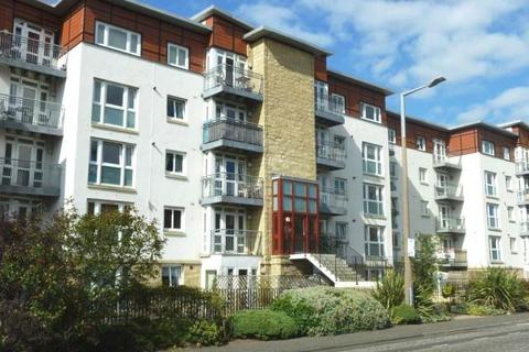 2 bedroom flat to rent - Brunswick Road, Edinburgh,