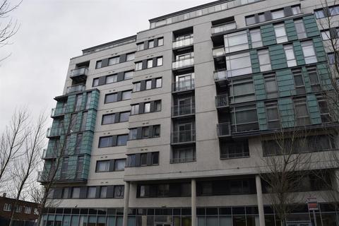1 bedroom flat to rent - Manor Mills, Ingram Street, Leeds, LS11 9BN