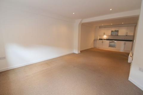 1 bedroom apartment to rent - Rycote Place, Aylesbury