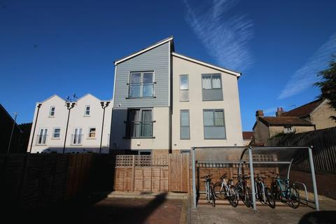 1 bedroom apartment for sale - Portland Street, Soundwell, Bristol