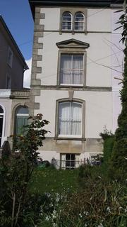 6 bedroom semi-detached house to rent - Highbury Villas, Bristol