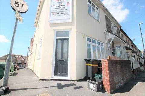 1 bedroom flat to rent - Nags Head Hill, St George, Bristol