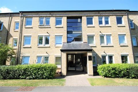 2 bedroom flat for sale - Olympian Court, York, YO10 3UP