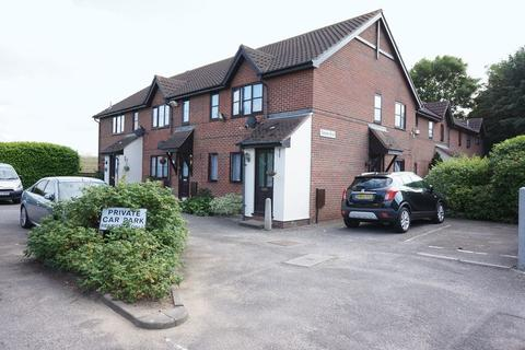 2 bedroom apartment for sale - Chaseway, Basildon
