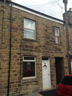 3 bedroom semi-detached house to rent - Medlock Road, Handsworth, Sheffield, S13 9AY