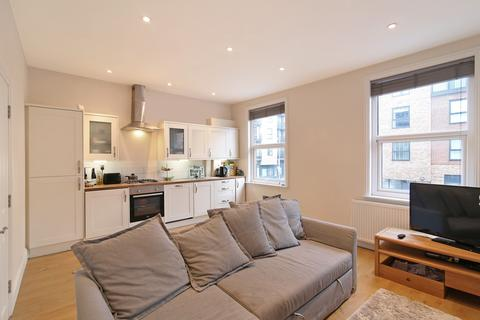 2 bedroom flat for sale - Tooting High Street, London SW17 0SF