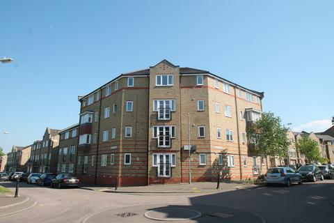 2 bedroom apartment for sale - Rookes Crescent, Chelmsford