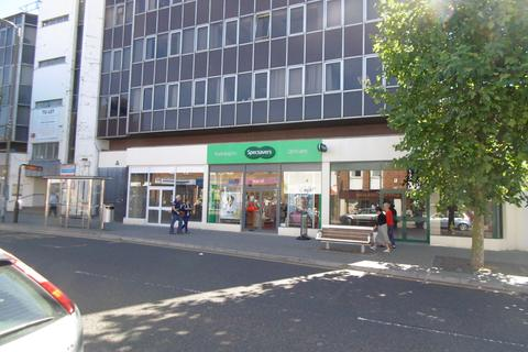 Office to rent - The Parade, Oadby