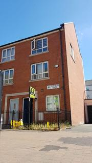 4 bedroom terraced house for sale - Topfields Grove