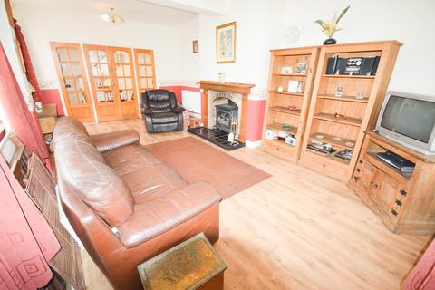 3 bedroom detached house for sale - Dronfield Road, Sheffield, Eckington, S21