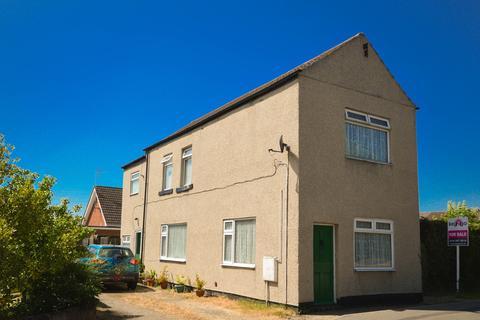 3 bedroom detached house for sale - Dronfield Road, Sheffield, Eckington, S21