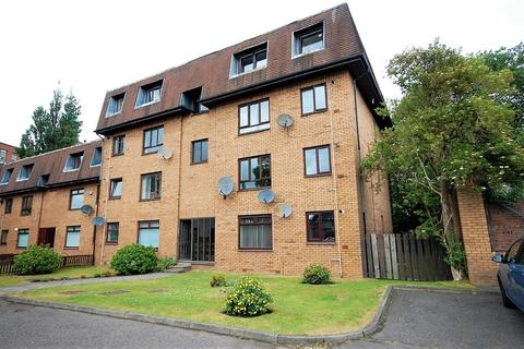 2 bedroom flat for sale - Anchor Drive, Paisley PA1 1LD