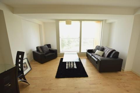 1 bedroom apartment to rent - Saxton, The Avenue