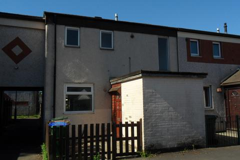 2 bedroom terraced house to rent - The Heath, Middleton