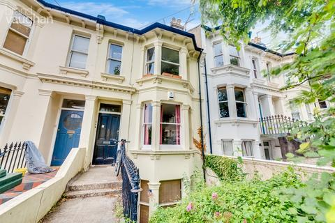 1 bedroom flat for sale - Ditchling Rise, Brighton, BN1