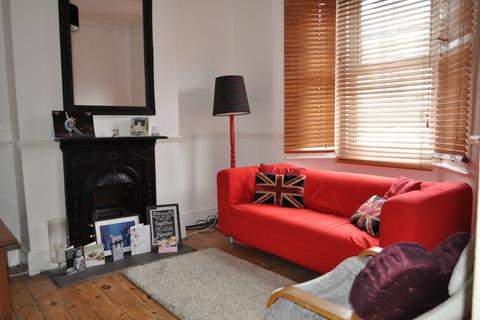 3 bedroom terraced house to rent - Stratford Village, London