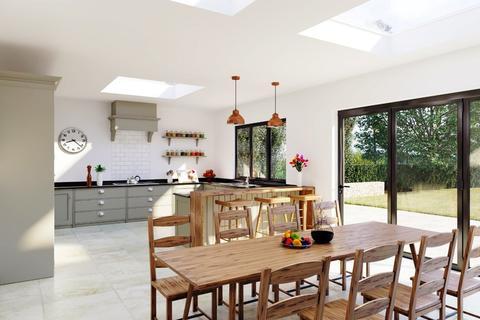 4 bedroom detached house for sale - Far End, Sheepscombe