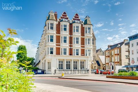 3 bedroom apartment for sale - Gwydyr Mansions, HOVE, BN3