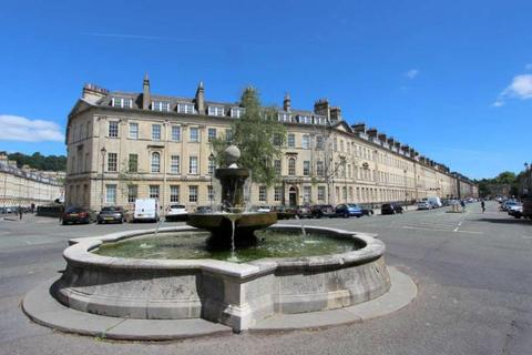 3 bedroom terraced house for sale - Great Pulteney Street