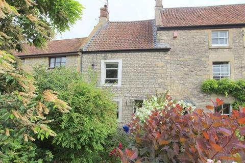 3 bedroom end of terrace house for sale - Saltford