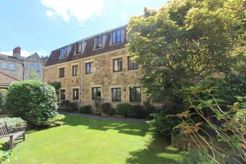 2 bedroom terraced house for sale - Caxton Court