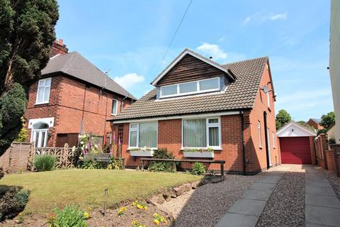 3 bedroom detached house for sale - Eastwood Road, Kimberley, Nottingham, NG16