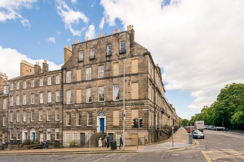 1 bedroom flat to rent - Howe Street, New Town, Edinburgh