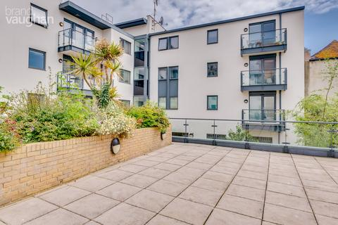2 bedroom apartment for sale - West Street, Brighton, BN1