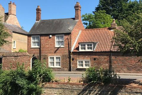 3 bedroom semi-detached house for sale - High Street, Spalding, PE11