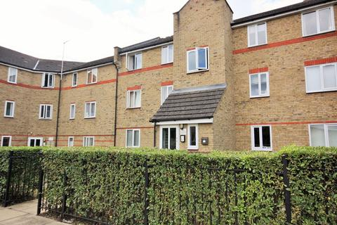 2 bedroom apartment for sale - Parkinson Drive , CHELMSFORD, CM1