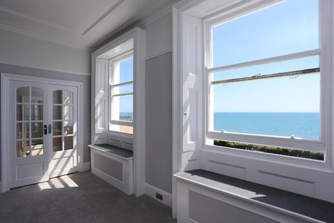 2 bedroom flat to rent - Chichester Terrace, Brighton