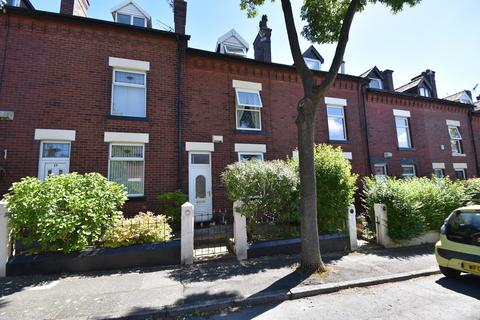 3 bedroom terraced house for sale - Dashwood Road, Prestwich, Manchester, M25