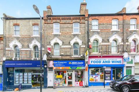 Shop to rent - A1 Shop , 13 Dartmouth Road , London, SE23 3HN