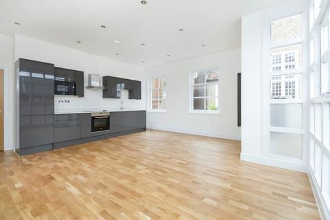 2 bedroom flat to rent - Bromley Road, Beckenham, BR3