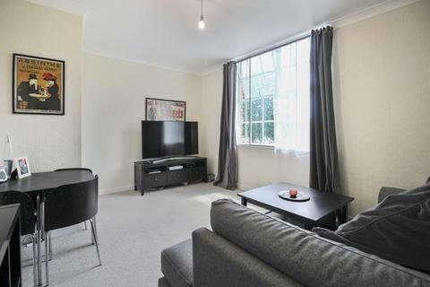 2 bedroom flat for sale - Brook Street, Chelmsford, Essex, CM1 1UE