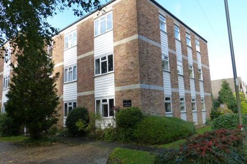 2 bedroom flat to rent - Epsom Road, Leatherhead