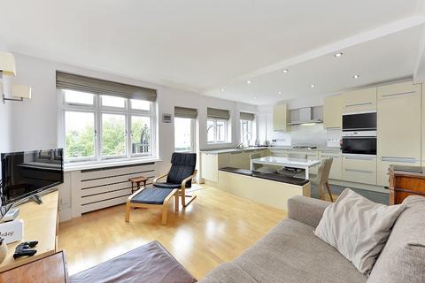 2 bedroom flat to rent - Queen's Gate, South Kensington, SW7