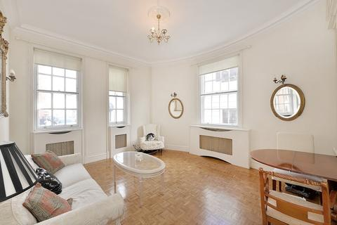 1 bedroom apartment to rent - Draycott Place, Chelsea, SW3