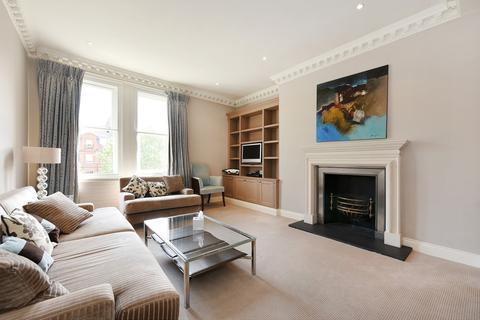2 bedroom apartment to rent - Hans Place, Knightsbridge, SW1X