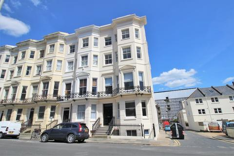 2 bedroom apartment for sale - Holland Road, Hove, BN3 1JF