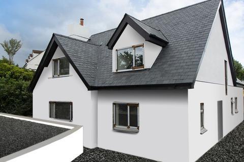 4 bedroom detached house for sale - Golvers Hill, Kingsteignton