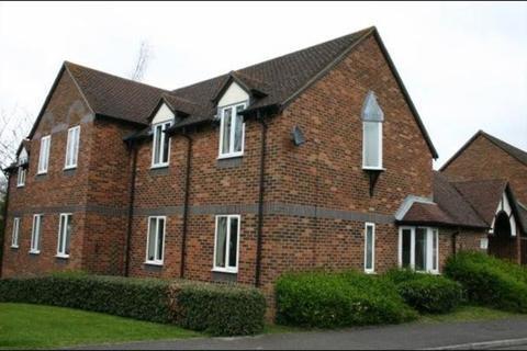 2 bedroom flat for sale - Cherry Grove, Hungerford