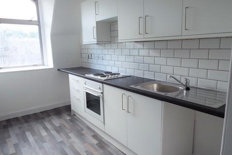 1 bedroom flat to rent - High Street, Hawick, Scottish Borders, TD9