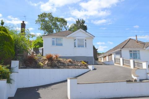 2 bedroom detached bungalow for sale - Gloucester Road, Parkstone, Poole