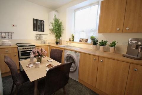 1 bedroom flat to rent - Keppel Street, Stoke, Plymouth