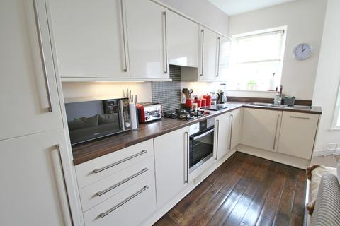 2 bedroom apartment to rent - Grenville Road, Plymouth