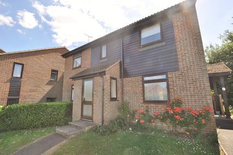 1 bedroom apartment to rent - Elmfield House