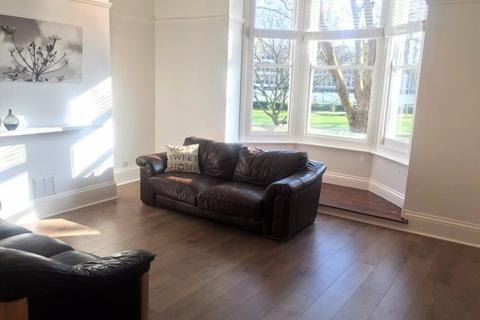 2 bedroom apartment to rent - Queens Terrace TWO BEDROOM APARTMENT TO RENT -,  Queens Terrace, City Centre, Southampton, SO14